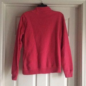 Izod Tops - Izod Pullover